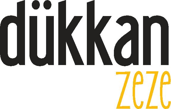 Dükkan Zeze
